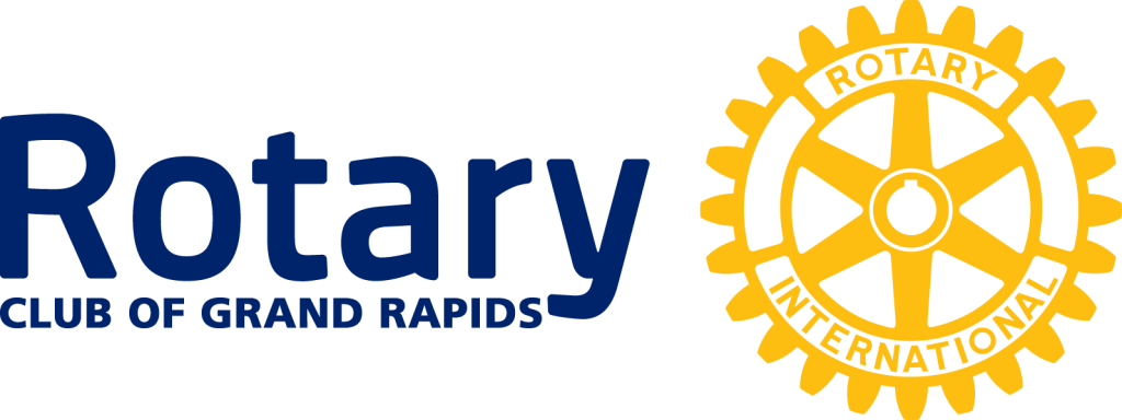 The Rotary Club of Grand Rapids